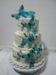 L.D.H Cakes & Desserts